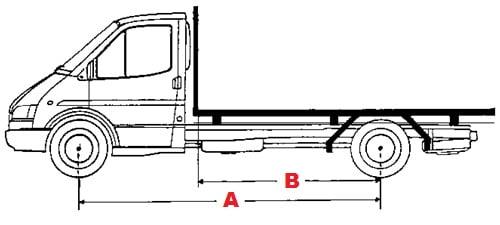vehicle_measurement_diagram